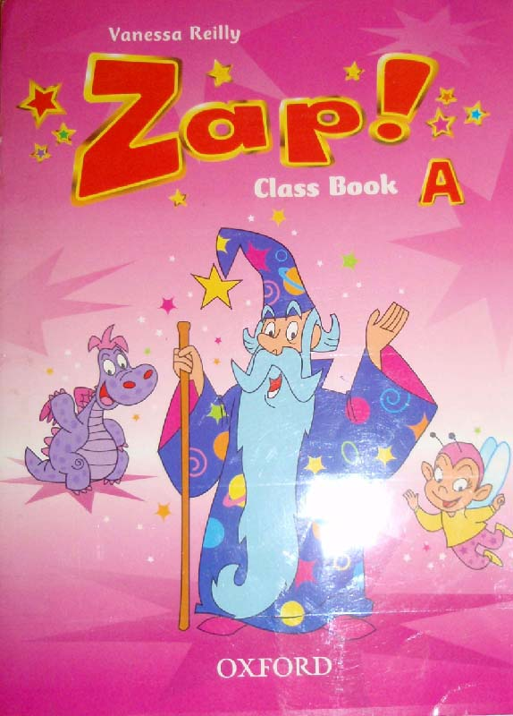 Zap A
