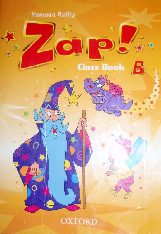Zap B