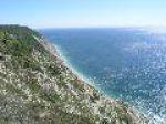 Горе и море